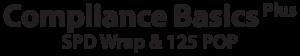 Compliance Basics